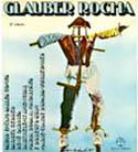 Glauber Rocha, livro, curtagora