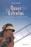 Ouvir Estrelas - As Melhores Frases e Diálogos do Cinema, livro, curtagora