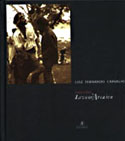 Sobre o Filme Lavoura Arcaica, livro, curtagora