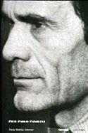 Pier Paolo Pasolini, livro, curtagora