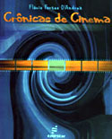 Cr�nicas de Cinema