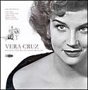 Indústria Cinematográfica Vera Cruz, livro, curtagora