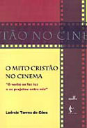 O Mito Crist�o no Cinema