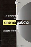Aventura do Cinema Gaucho