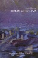 Cem Anos de Cinema, livro, curtagora