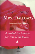 Mrs. Dalloway, livro, curtagora