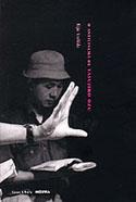 O Anticinema de Yasujiro Ozu, livro, curtagora