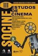 Estudos de Cinema - Socine III, livro, curtagora