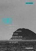 Ilha Deserta - Filmes, livro, curtagora