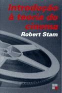Introdução à Teoria do Cinema, livro, curtagora