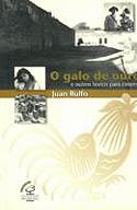 O Galo de Ouro - E Outros Textos para Cinema, livro, curtagora