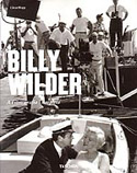Billy Wilder - A Filmografia Completa