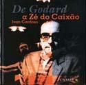 De Godard a Zé do Caixão, livro, curtagora